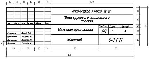 hello_html_42e3da3.jpg