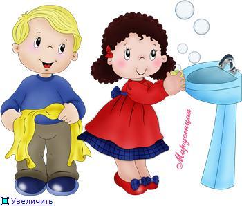 http://900igr.net/datai/okruzhajuschij-mir/Kak-chistit-zuby/0040-042-Kak-chistit-zuby.jpg