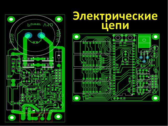 Автор работы: Мартьянов Георгий, ученик 8б класса МАОУ-СОШ №2 Руководитель:...