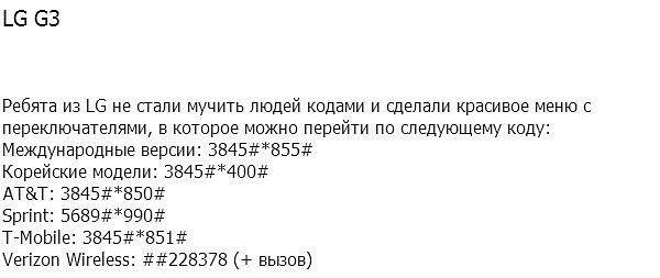 hello_html_1b9600a3.jpg