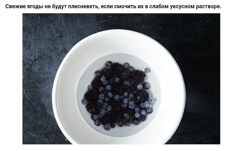 hello_html_m183eca31.jpg