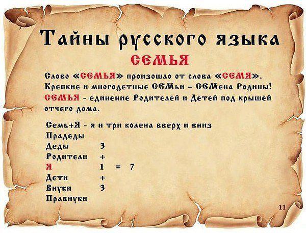 hello_html_mbb4e905.jpg