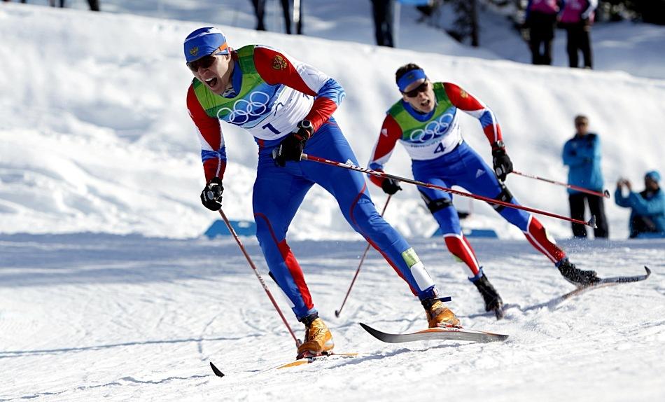 Доклад на тему Спорт и Здоровье   novayagazeta ug ru sites default files