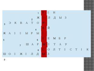 Сабақтың мақсаты Фотоэффект құбылысының ашылуы, Эйнштейн формуласы, фотоэффе