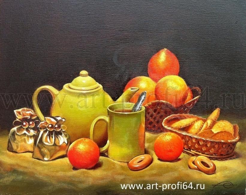 http://art-profi64.ru/d/202867/d/img_0783.jpg
