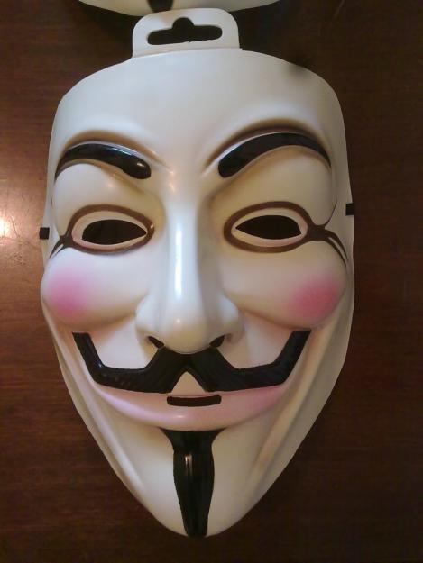 http://images04.olx.ru/ui/16/77/54/1321961882_282827354_1----Anonymous-.jpg