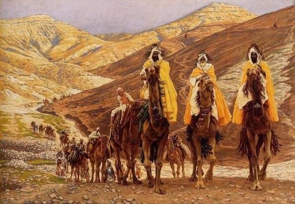 http://mahalla1.ru/wp-content/uploads/2012/10/Spodvizhniqi-proroqa-Muhammada1.jpg