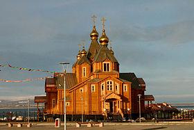 Anadyr Cathedral 03.jpg
