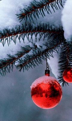 13 января-Старый Новый год