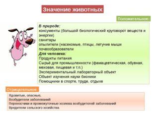 Ядовитые, опасные, Возбудители заболеваний Переносчики и промежуточные хозяев
