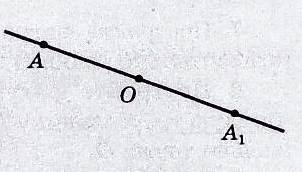 Рисунок к уроку №2.jpg