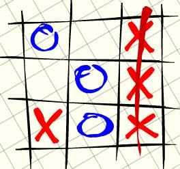 x_o.png
