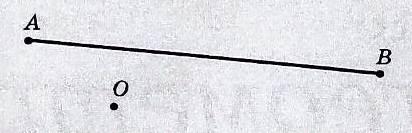 Рисунок к уроку №3.jpg