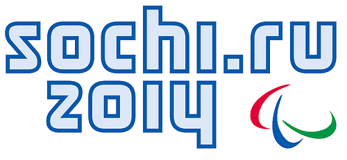 http://u-medinc.com/images/sochi..png