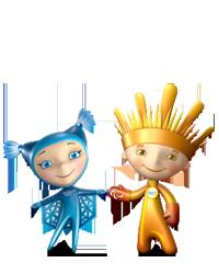 http://www.rg.ru/i/mascot/04.png
