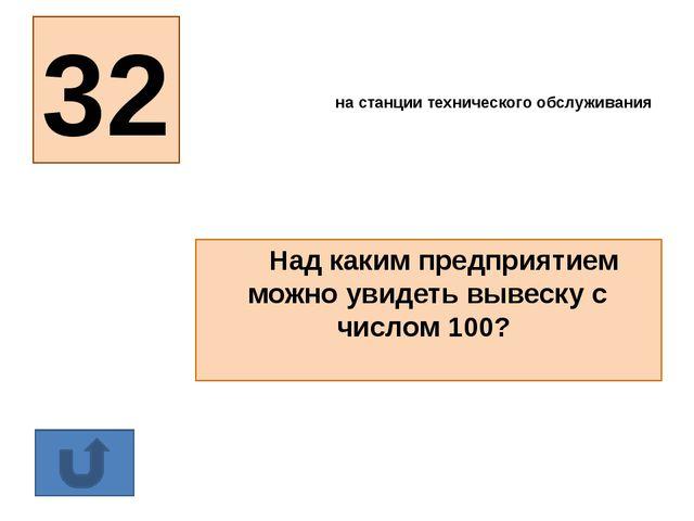цилиндр 38 Как назвать стакан на языке математики?