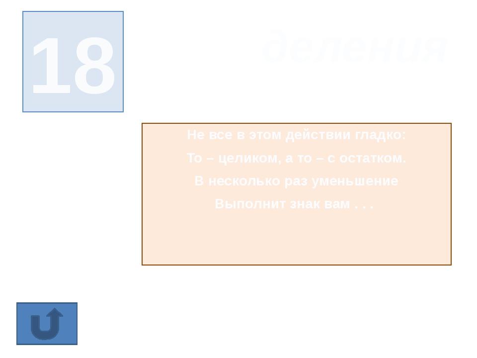 цифра Солидная, контрольная, значащая, арабская, римская, двоичная, десятична...