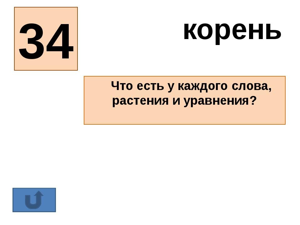 круглую 40 Какую форму имеют и отличник, и дурак, и сирота?