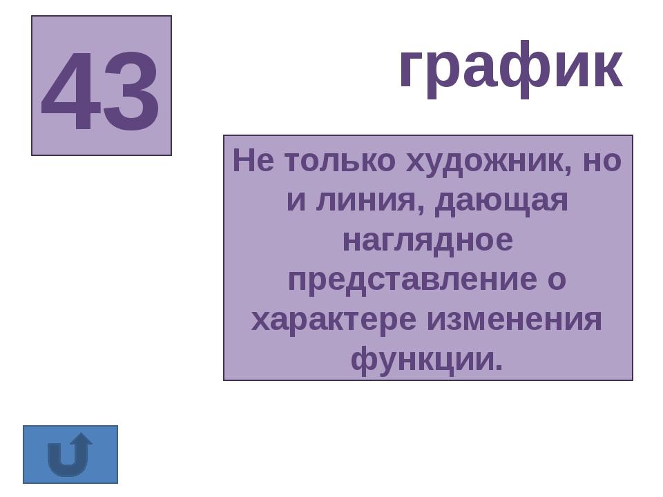 49 Не только продукт труда, творчества, мысли, но и результат умножения. прои...