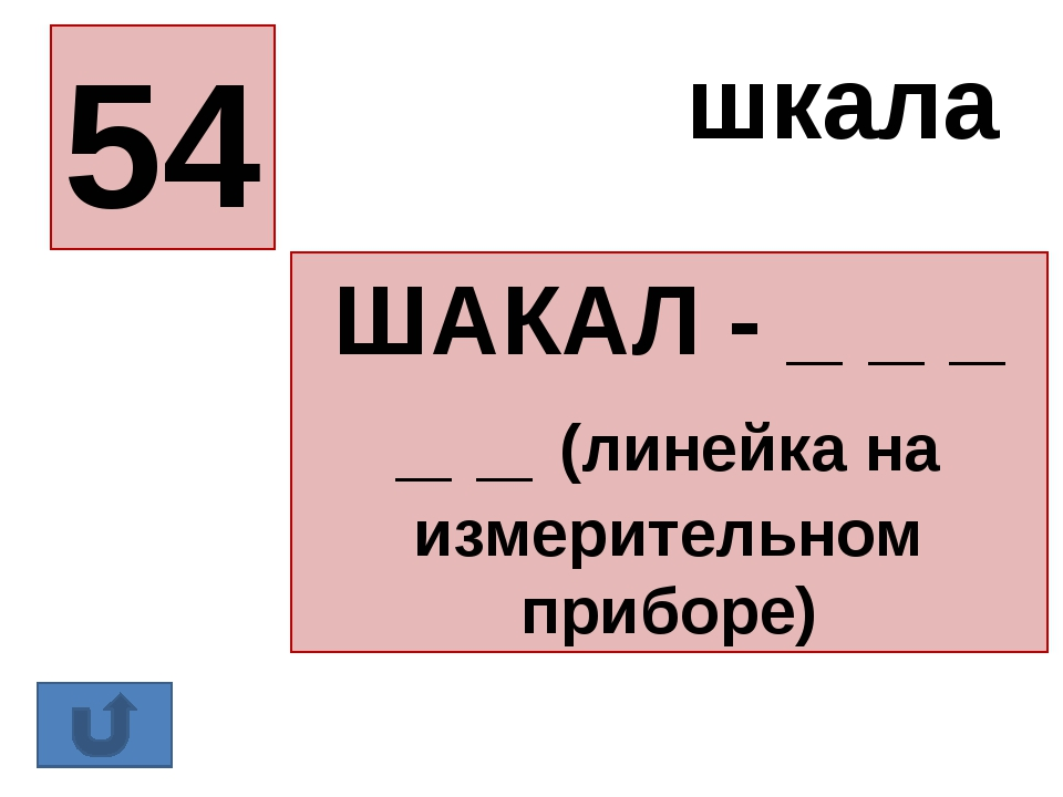 60 СПЛЮ - _ _ _ _ (знак математической операции) плюс
