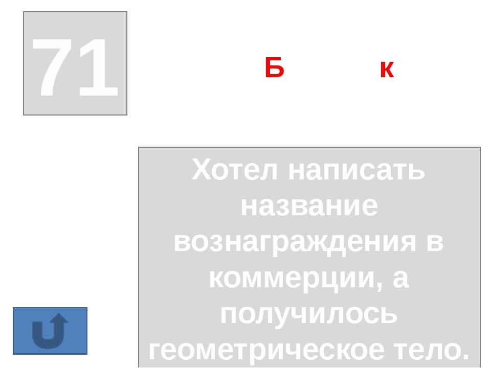 77 Хотел написать синоним слова «новости», а получилось круглое трехзначное ч...
