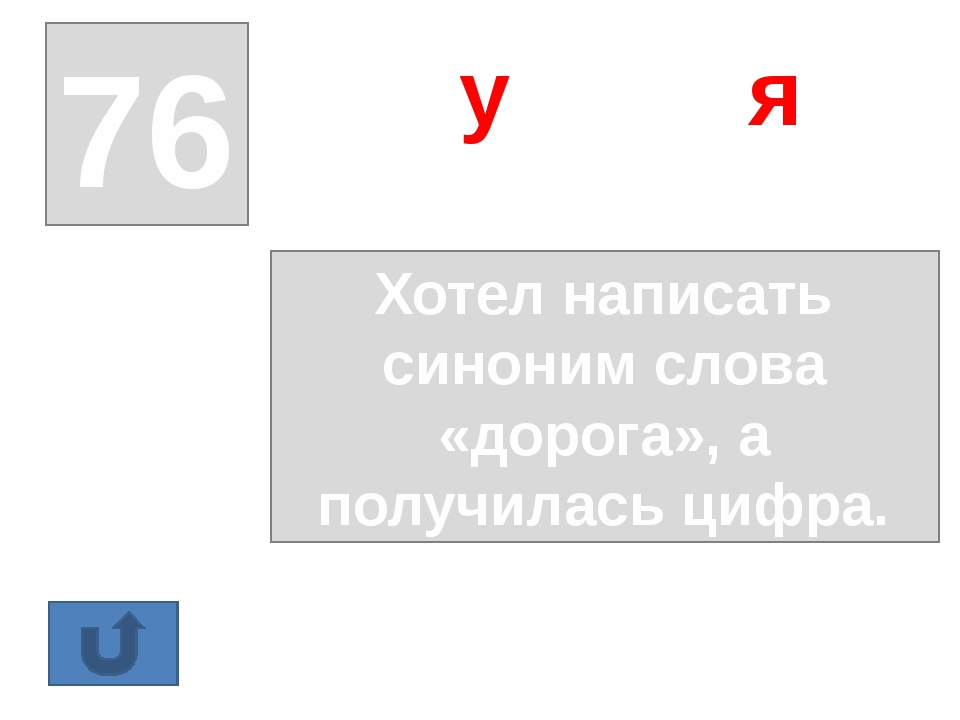 82 КАР 99:33 ДЖ картридж