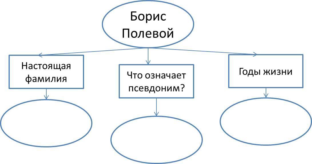 hello_html_m3393553b.jpg