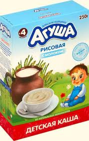 http://irecommend.ru.q5.r-99.com/sites/default/files/product-images/20537/kasha.jpg