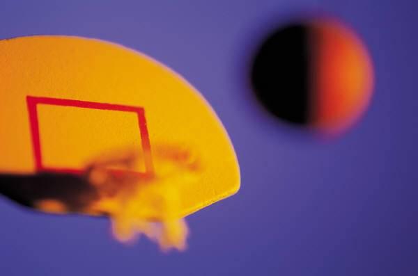 F:\сс\Basketball1.jpg
