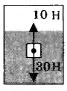 http://samopodgotovka.com/images/fizika/kontrolnie-7klass/davlenie/3/18062014-03.png