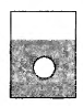 http://samopodgotovka.com/images/fizika/kontrolnie-7klass/davlenie/2/17062014-01.png
