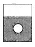 http://samopodgotovka.com/images/fizika/kontrolnie-7klass/davlenie/4/19062014-01.png