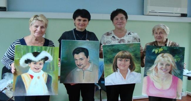 http://www.artykova-t.ru/im/im/DSC09212,1.jpg