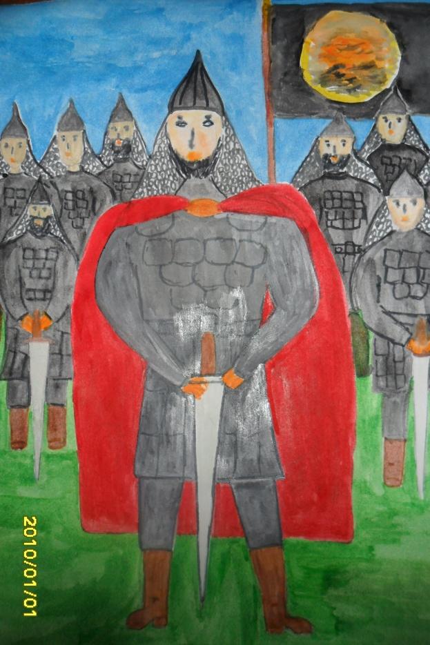 E:\Фото работ детей\SAM_1546.JPG