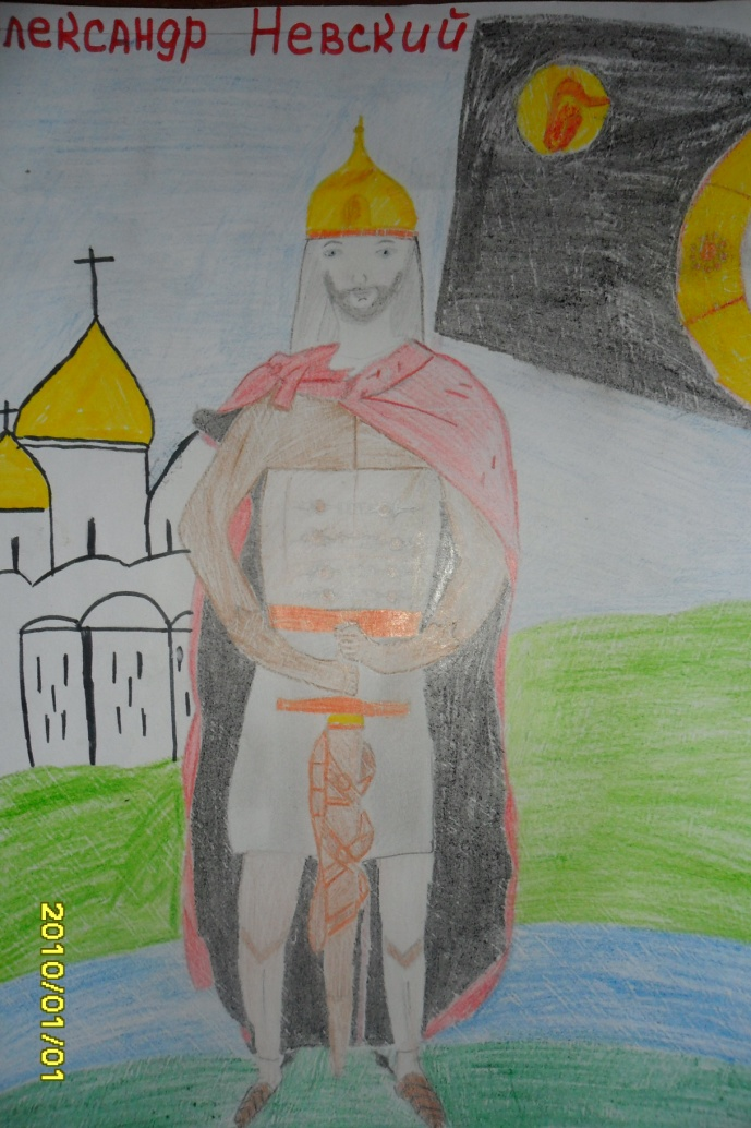 E:\Фото работ детей\SAM_1549.JPG