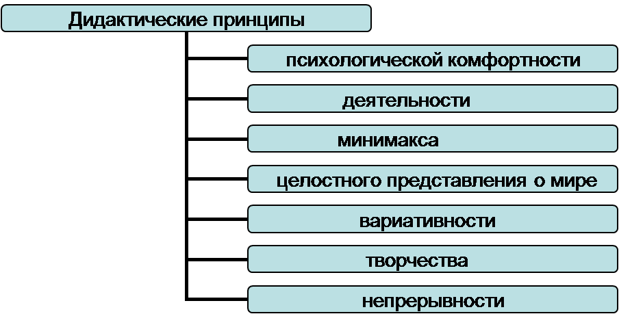 C:\Users\Людмила\Pictures\pic4.png