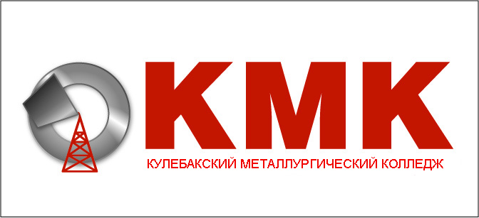 hello_html_m516aeddd.jpg