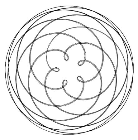 D:\формула любви\Venus orbits Earth.png
