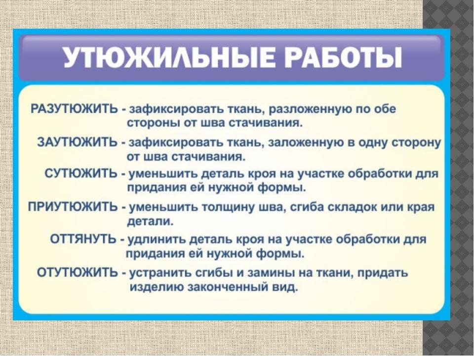 учитель технологии Ковалец А.А.