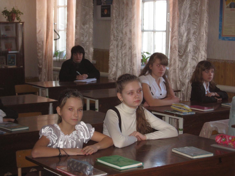 C:\Users\Галина\Desktop\День ЦО\IMG_5635.jpg