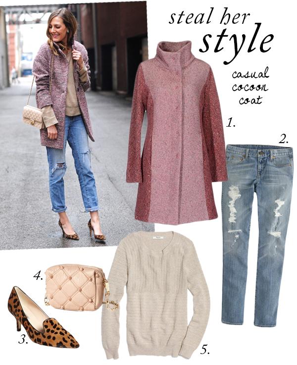 C:\Users\User\Desktop\steal-her-style-cocoon-coat.jpg