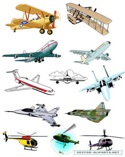 http://vector-cliparts.net/images/post/transport/aero.jpg