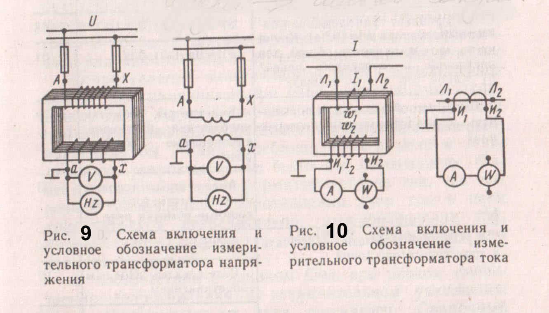 рисунок 9,10.jpg