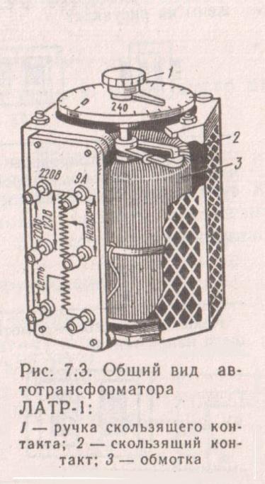 Рисунок 3.jpg