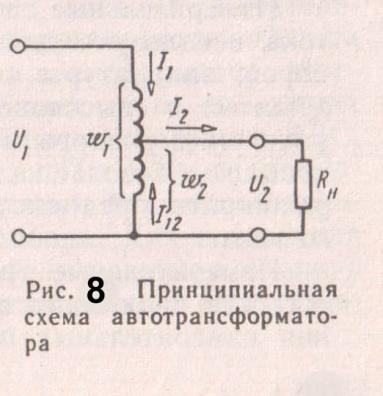 рисунок 8.jpg