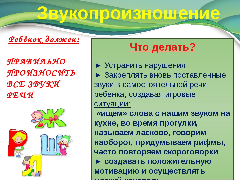 Click to add Title Click to add Title Click to add Title Click to add Title З...