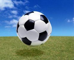 Спортивные загадки для детей с ответами