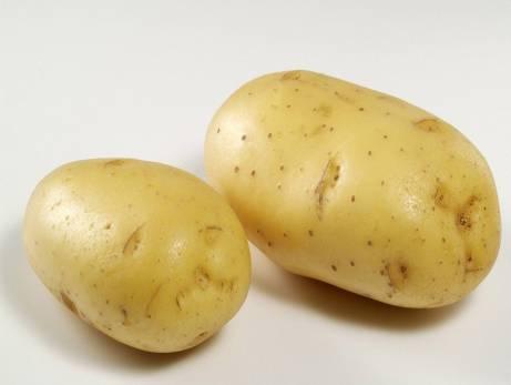 Potatoes-Yellow-720x1152
