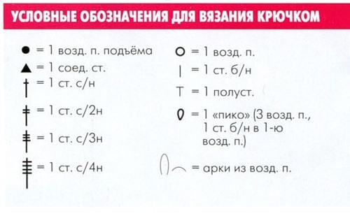 C:\Documents and Settings\User\Рабочий стол\0_5c10a_9c85eff8_L.jpg