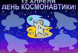 hello_html_2550eb6.jpg